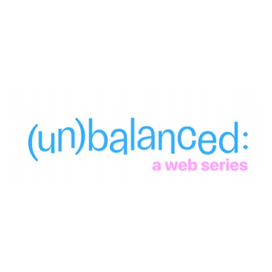 UNBALANCED WEBSERIES
