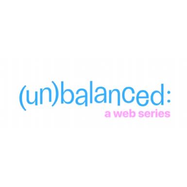 UNBALANCED WEBSERIES