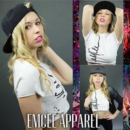 eMCee Aparrel