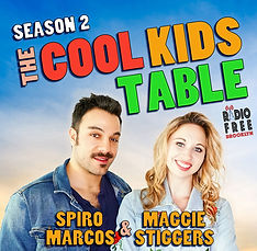 Cool-Kids-Table-Podcast---Season-2-logo-