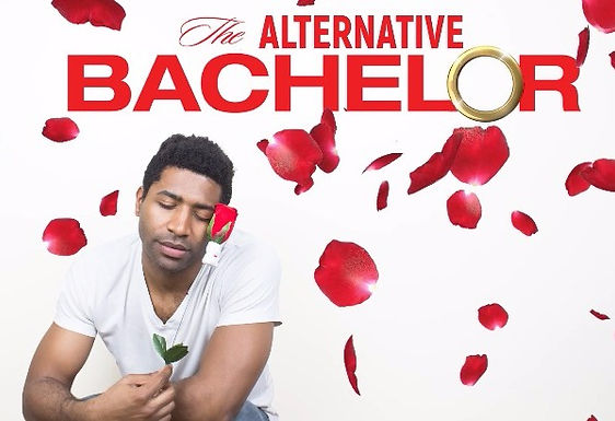THE ALTERNATIVE BACHELOR