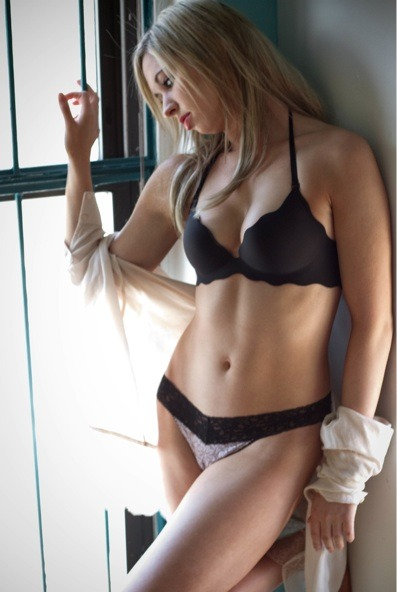 maggie+lingerie