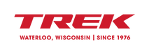 Trek_logo_origin_secondary_red.png