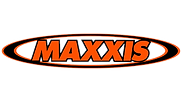 maxxis_edited.png
