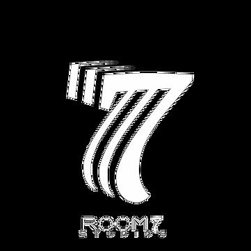 Room 7 Studios, room7studios, roomsevenstudios, room seven studios