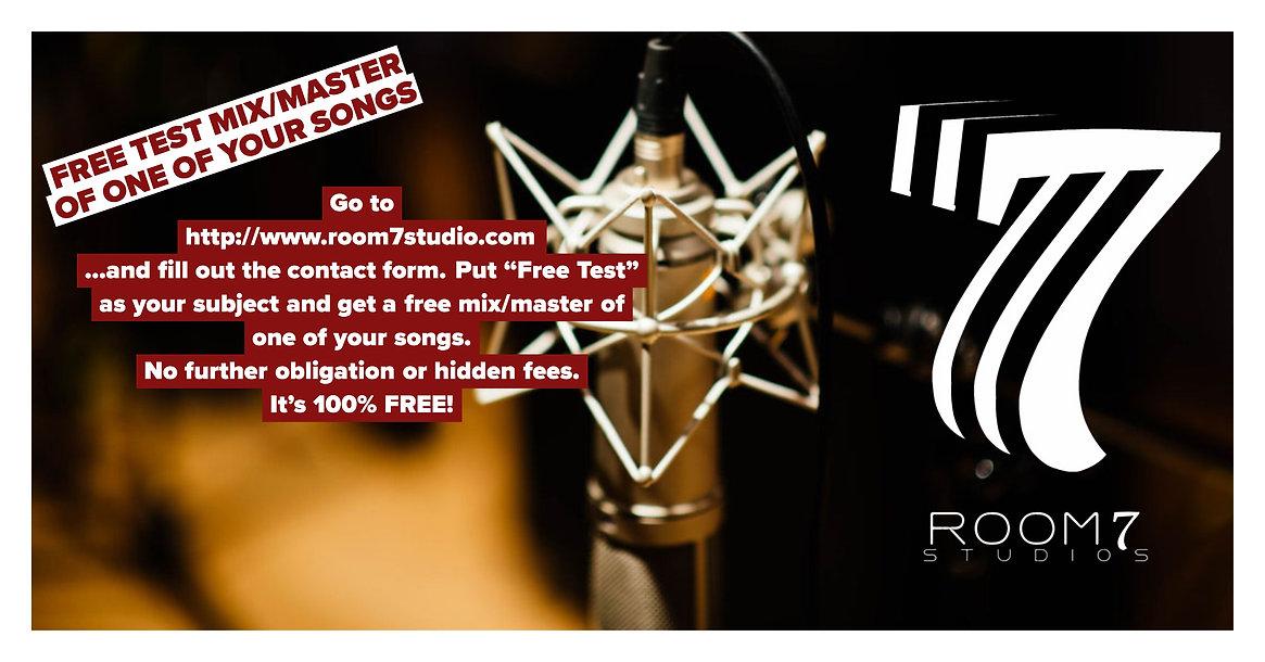 Free Test Mix Master.jpg