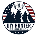 Hunt Perfect - DIY Hunter