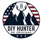 Hunt Perfect - DIY Hunter