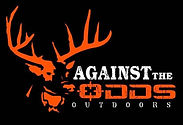 Hunt Perfect - Againt The Odds Outdoors