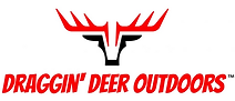 Hunt Perfect - Draggin Deer Outdoors