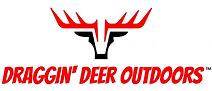 Hunt Perfect - Draggin Deer Outdoors