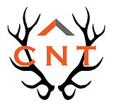 Hunt Perfect - CNT Outdoors