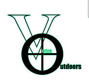 Vision Outdoors | Hunt Perfect