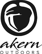 Hunt Perfect - Akern Outdoors
