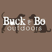 Hunt Perfect - Buck & Bo Outdoors