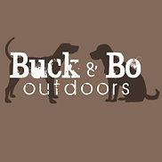 Hunt Perfect - Buck & Bo Outdoors