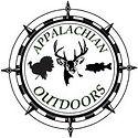 Hunt Perfect - Appalachian Outdoors