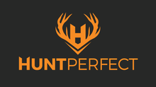 Hunt Perfect - Updates
