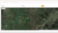 Hunt Perfect - Heat Maps