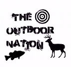Hunt Perfect - The Outdoor Nation