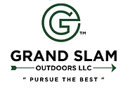 Hunt Perfect -Grand Slam Outdoors