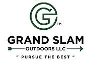 Hunt Perfect -Grand Slam Outdoors