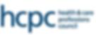 hcpc_logo.png