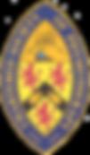 MCSP-hres-175x300.png