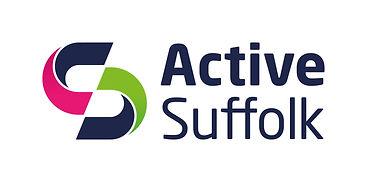 Active Suffolk Logo.jpg