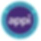 APPi_Logo.png