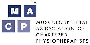 MACP_Logo-01.jpg