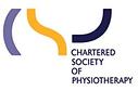 CSP_logo.png