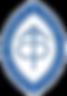 AACP-LogoA4-Size-209x300.png
