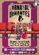 Af2020-Web-Carnaval.jpg