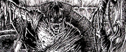 Frankenstein (Detalle)