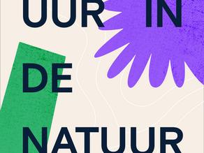 Lancering nieuwe podcast: Uur in de Natuur