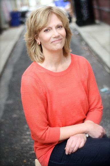 Heidi Hayes8.jpg