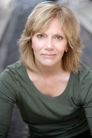 Heidi Hayes2.jpg