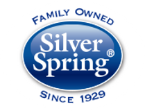 Silver Spring Logo.png