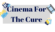 Cinema For The Cure (5).png
