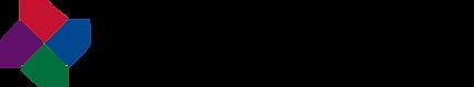 dominium-logo.png