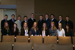 Whitewater Regional 2012-13