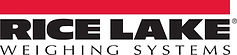 ricelake weighing systems logo.jpg