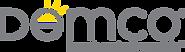 Demco-Logo.png