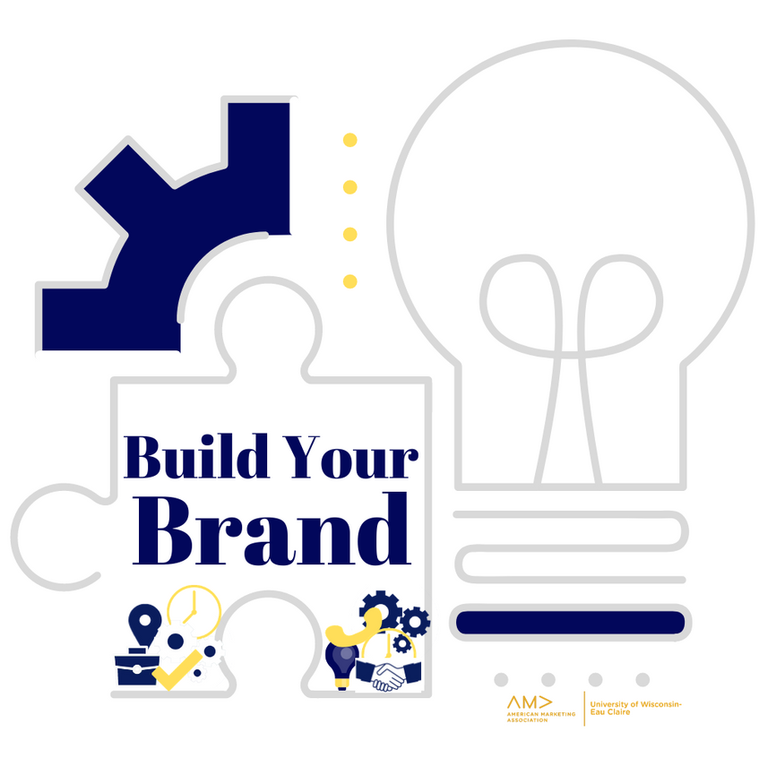 Copy of Build Your Brand (2)