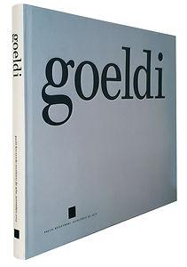 GOELDI 2.jpg