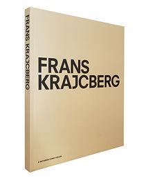 FRANS KRAJCBERG.jpg