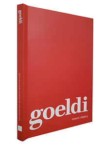 GOELDI VERMELHO.jpg