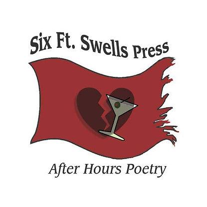 SixFtSwells.jpg