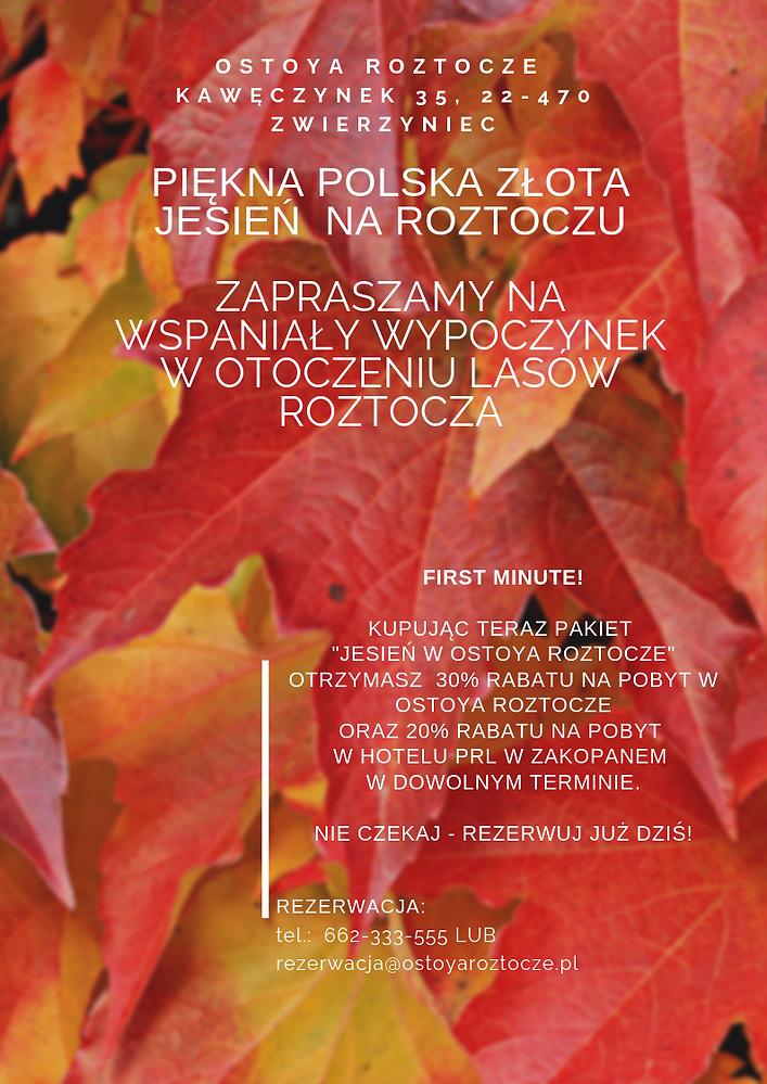 polska_złota_jesień_na_roztoczu_1.png
